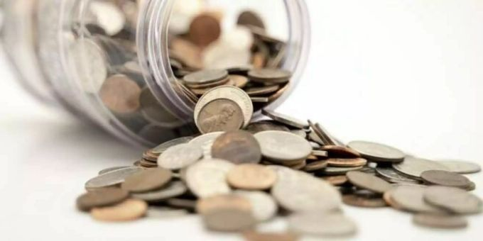 Fundraising Bedeutung