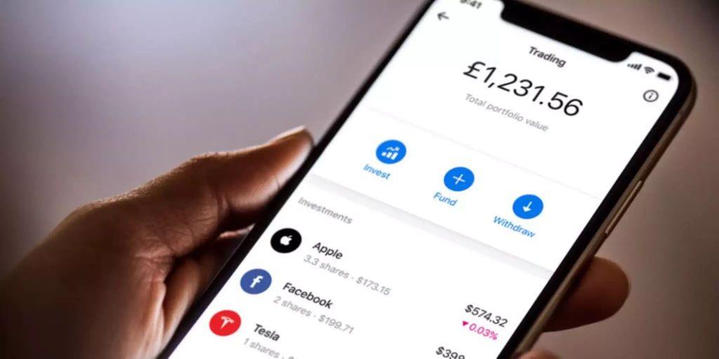 Revolut Mit Paypal Aufladen