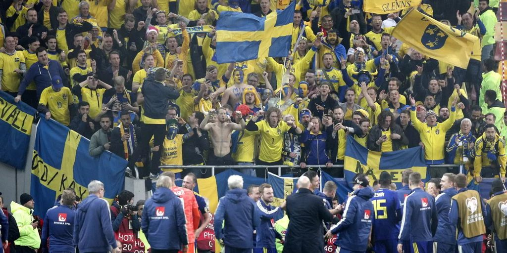 FuГџball Schweden 2 Liga