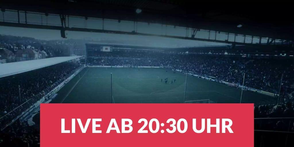 Bundesliga Live 2 Liga