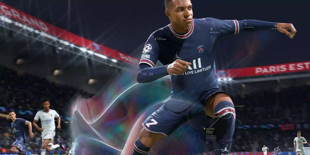 FIFA 22 verärgert Followers bereits vor dem Launch