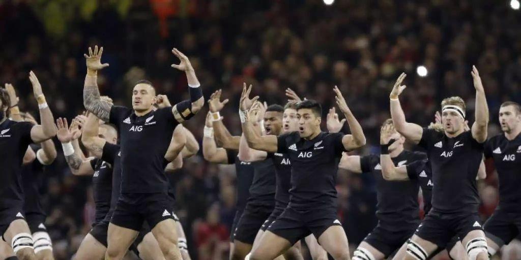 Rugby Wm 2020