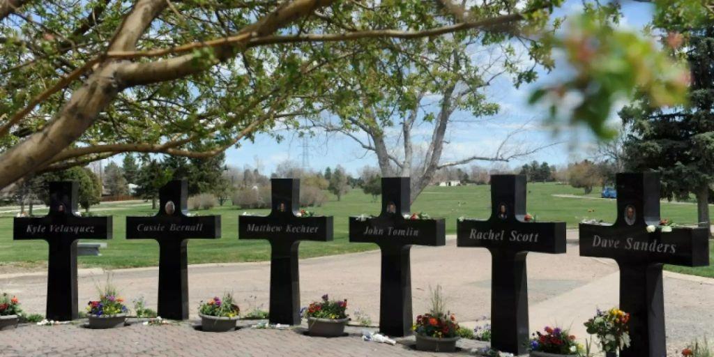 Columbine Massaker