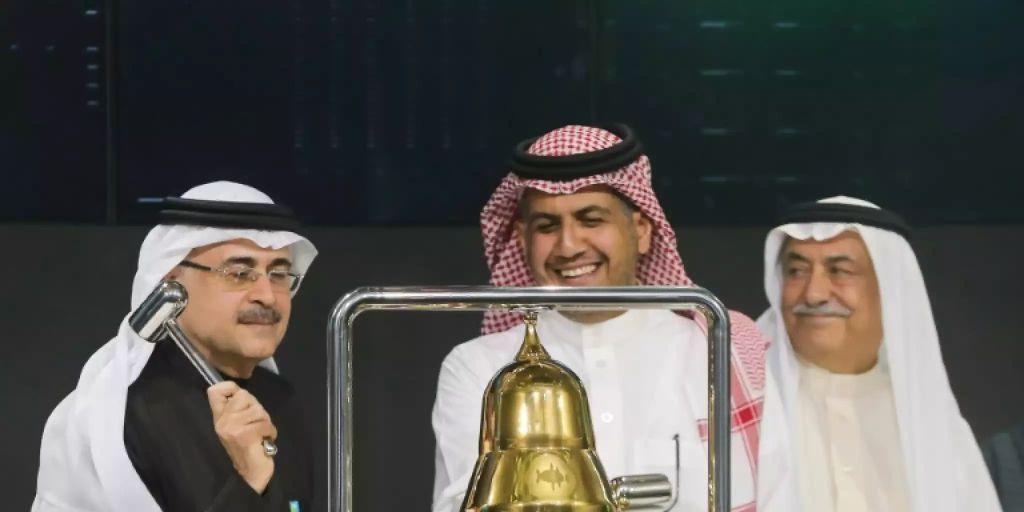Russland Saudi Arabien Гјbertragung