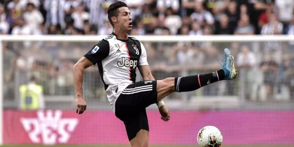 Juventus Gegen Leverkusen
