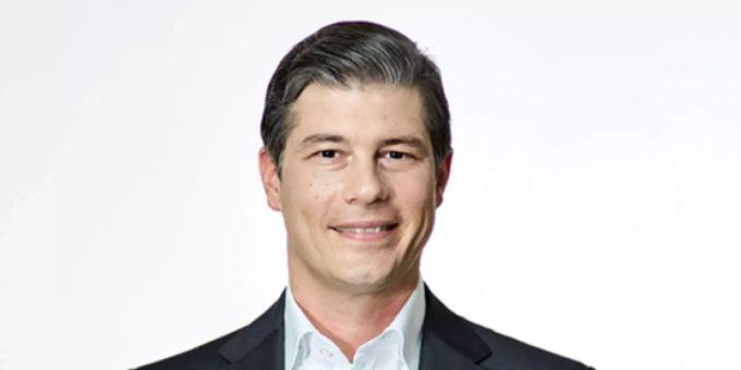 CEO della Banca Migros