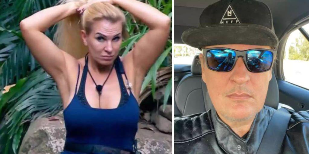 Michael Wendler: Ex Claudia Norberg hat sich von Freund