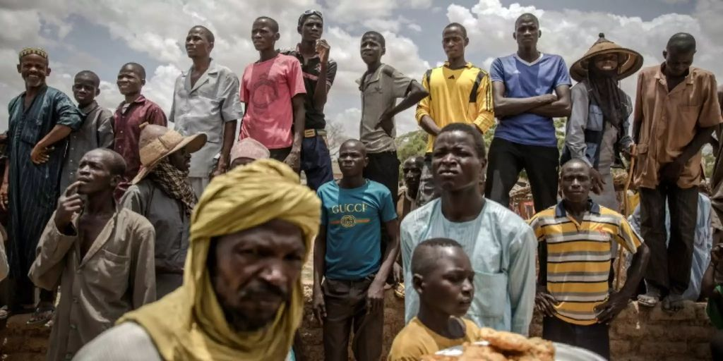 Sahel-Staaten planen Klimaschutzinvestitionen in Höhe von 350 Milliarden Euro
