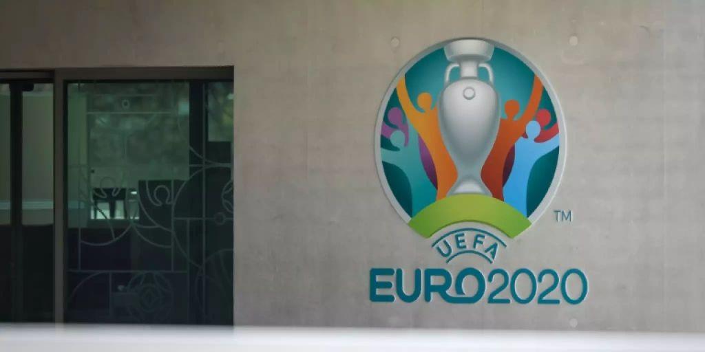 Schweiz Qualifikation Em 2021