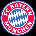 Bayern München (F)