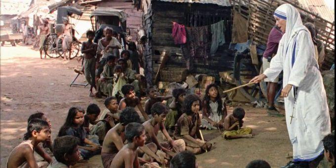 Indien lässt Kinderheime von Mutter Teresa überprüfen