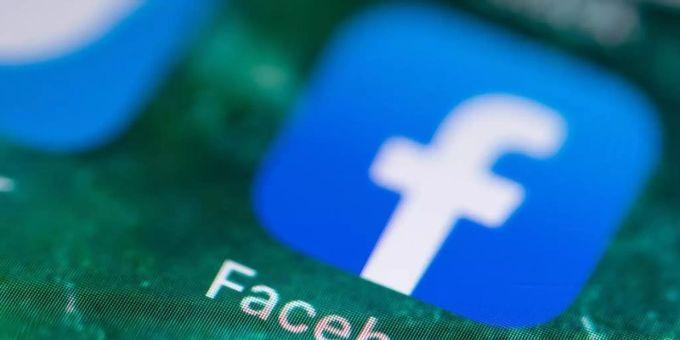 Facebook Zeigt Nachrichten An Aber Keine Da