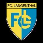 FC Langenthal
