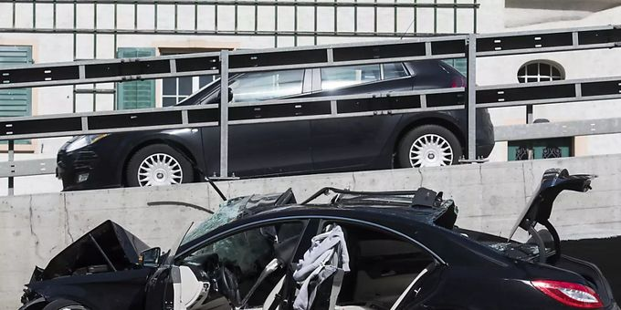 Autos Für Lange Menschen