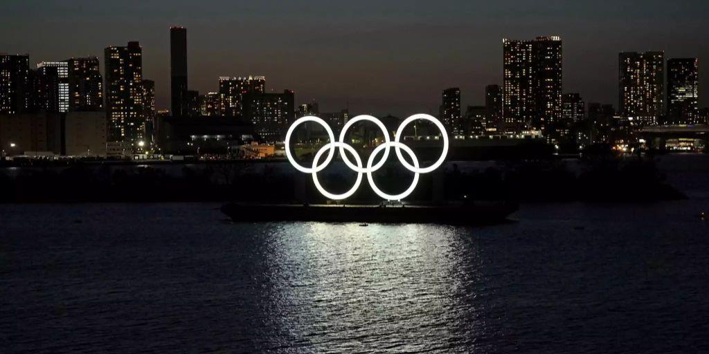 Dressurreiten Olympia 2021 Live