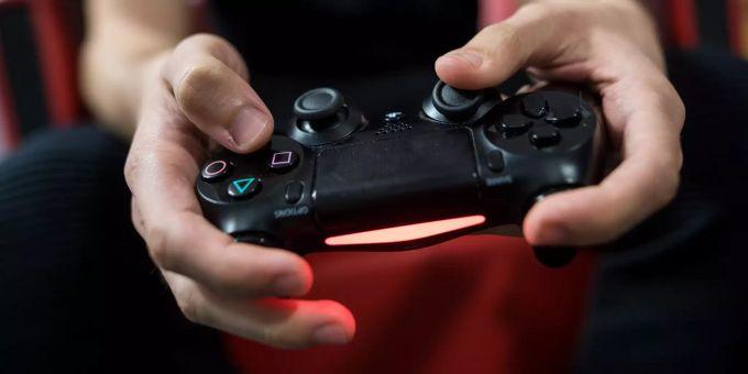 Indie Games PlayStation Xbox