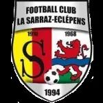 La Sarrat-Eclepens