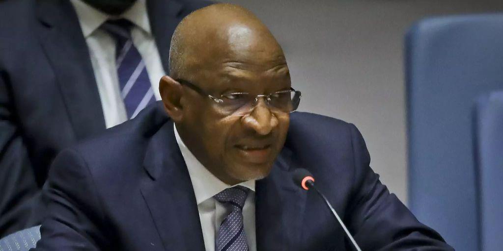 Mali: Regierung von Soumeylou Boubèye Maïga tritt zurück