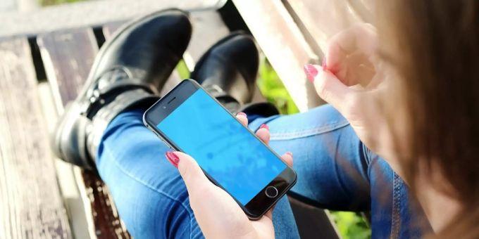 Wer Stellt Das Neue Iphone Vor