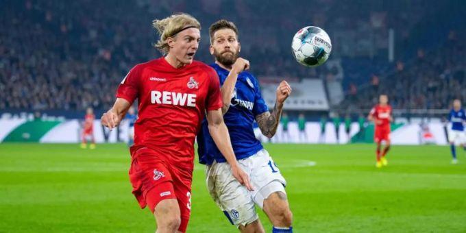 Spruche Zum 7 Spieltag Der Fussball Bundesliga