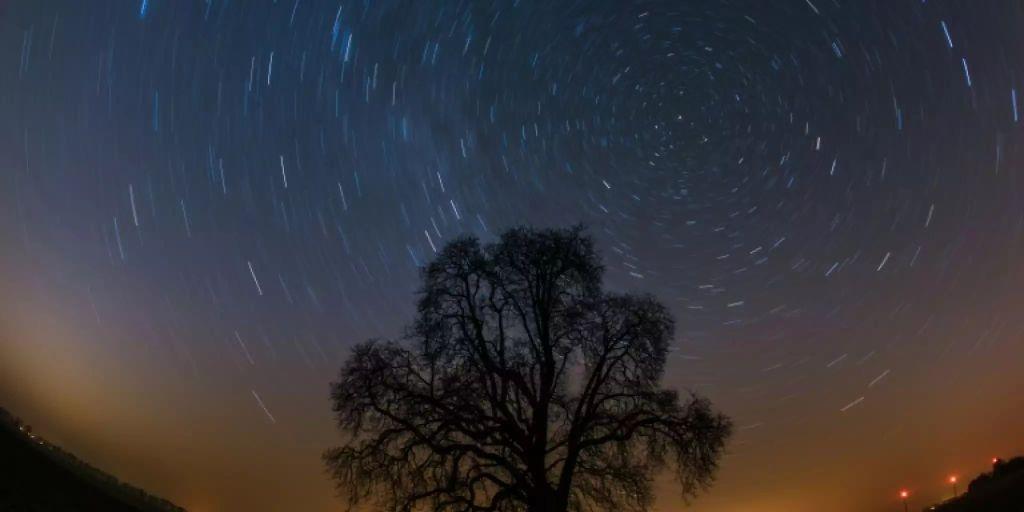 Göttinger Astronomen entdecken erstmals Nova-Überreste in Kugelsternhaufen