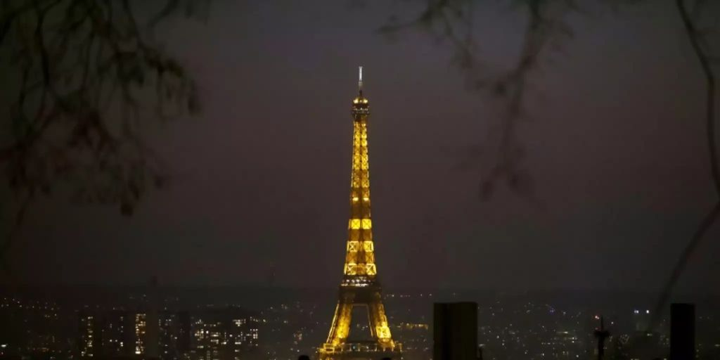 Corona Maßnahmen Frankreich