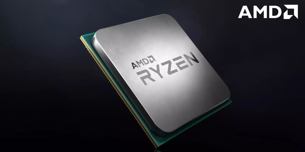 AMD Ryzen Threadripper 3000 Leaked in Benchmark Database – Nau ch