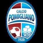 Pomigliano Calcio  W