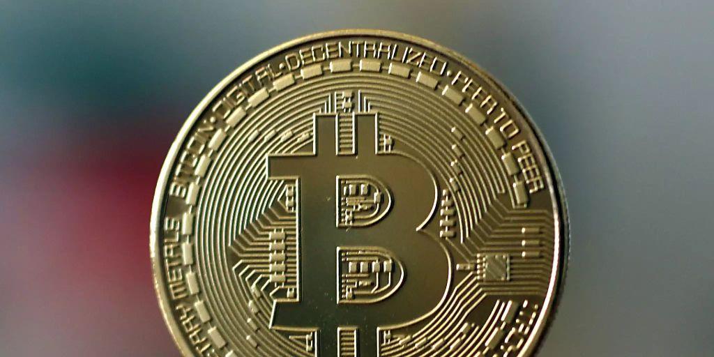 c bitcoin