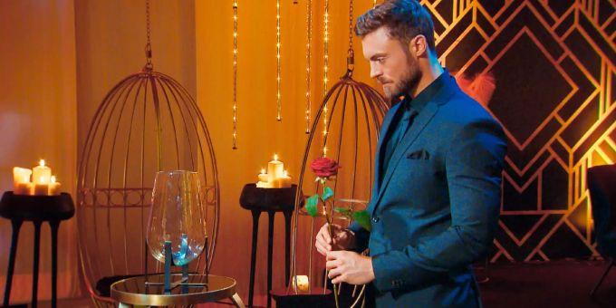 «Der Bachelor» 2021: Sind Niko und Michèle ein Paar?