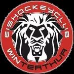 EHC Winterthur