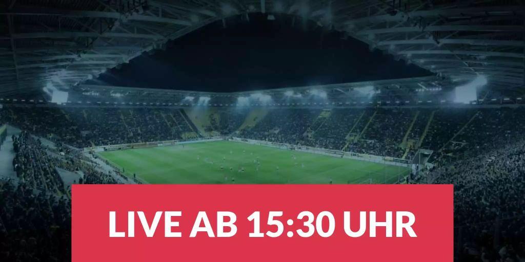 2 .Bundesliga