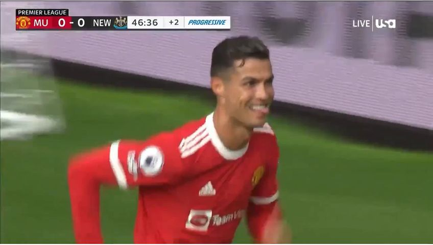 20210911-Ronaldo