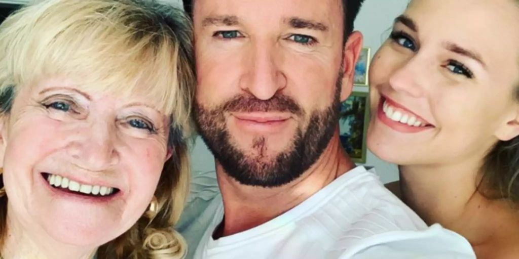 Michael Wendler: Seine Mami stänkert gegen Freundin Laura