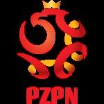 Polen Gegen Holland