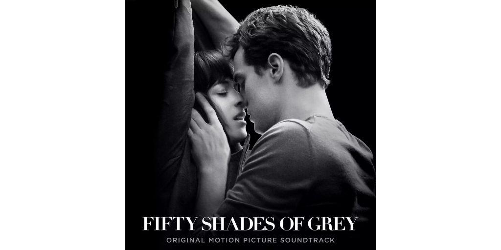 Deutsch the film fifty shades grey of ganzer Fifty Shades