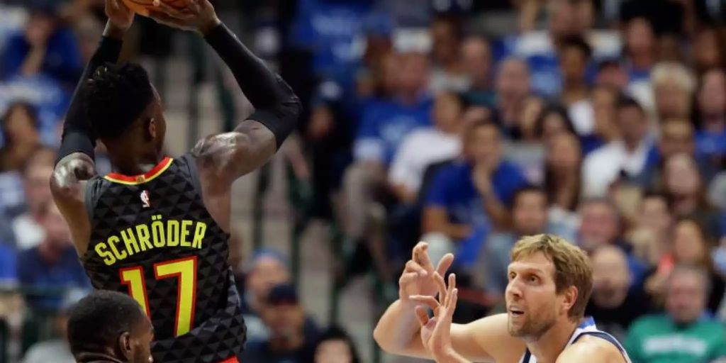 Was sind die bekanntesten Basketballspieler?
