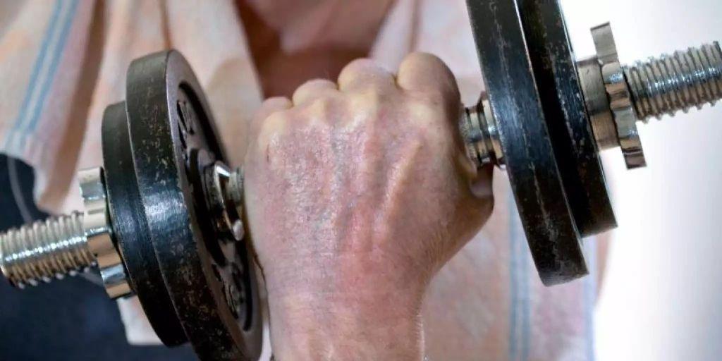 Fit im Alter: Welcher Sport das Leben verlängert