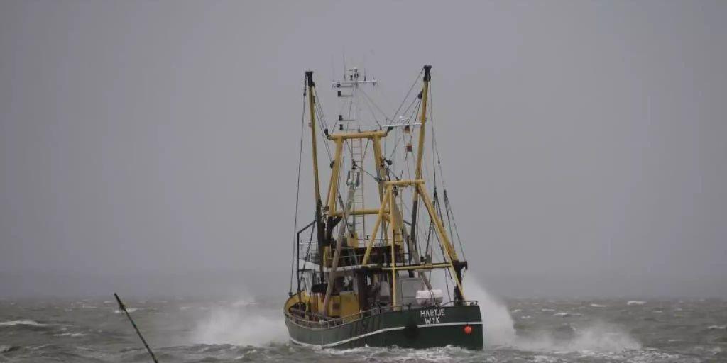 Räuber Der Nordsee Brettspiel