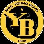 BSC YB U-21