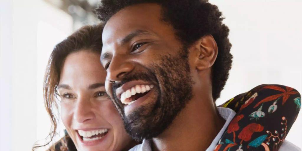 Online Flirten 15 Tipps fr die perfekte erste Nachricht