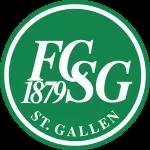 FC St.Gallen U-21