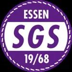SGS Essen (F)