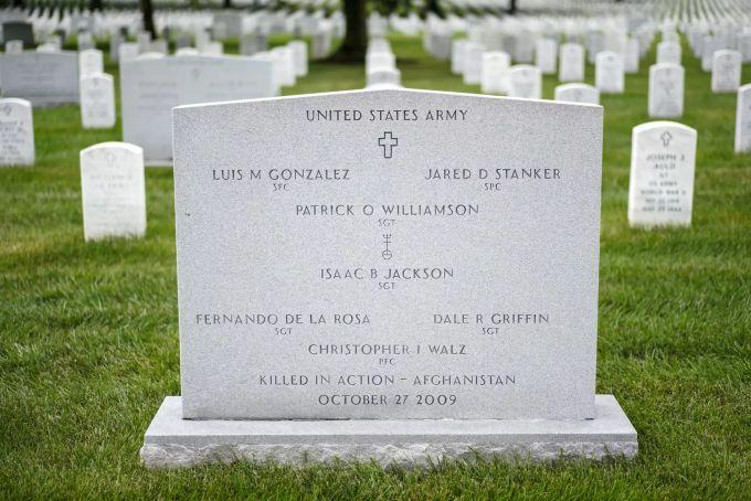 Afghanistan talebani USA