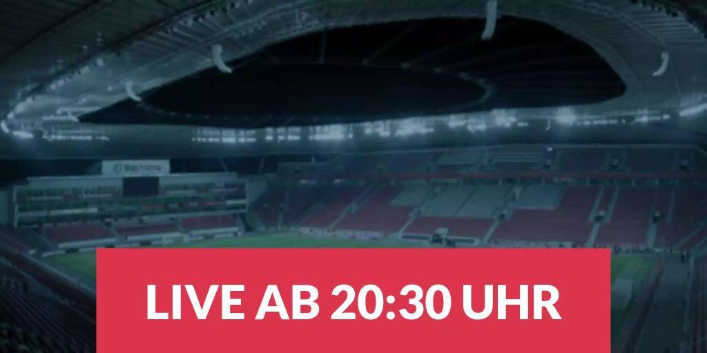 Bayer Gegen Wolfsburg