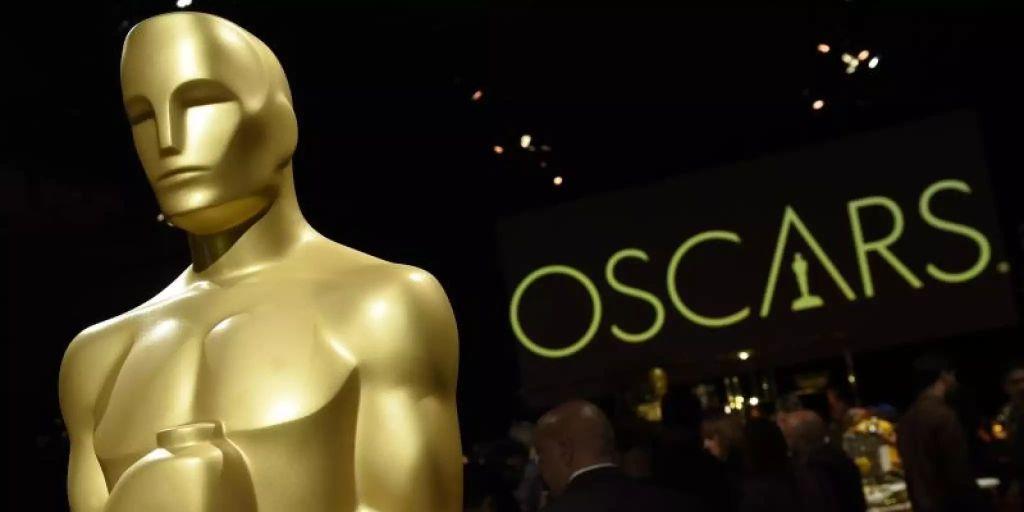 Wann Ist Die Oscar Verleihung