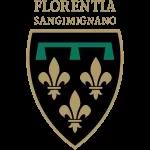 Florentia W