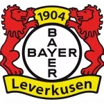 Bayer Leverkusen (F)