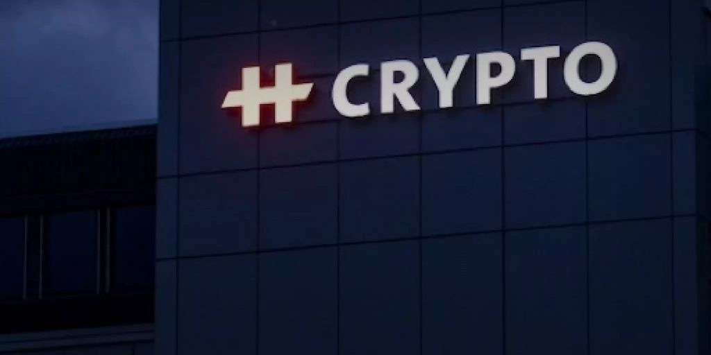 Several countries apparently come to Switzerland in the crypto scandal
