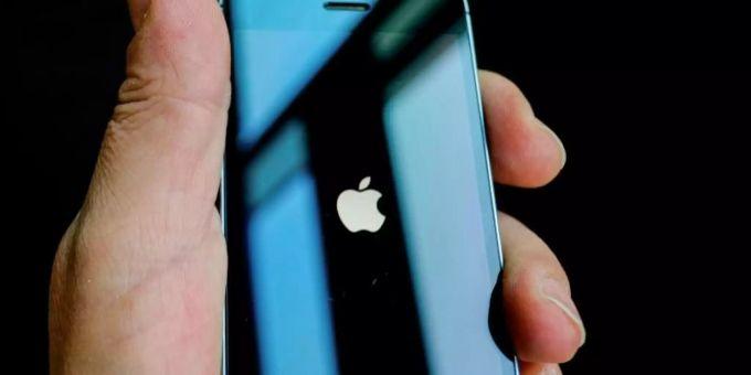 iPhone: Apple plant für 2020 offenbar billigere Modelle